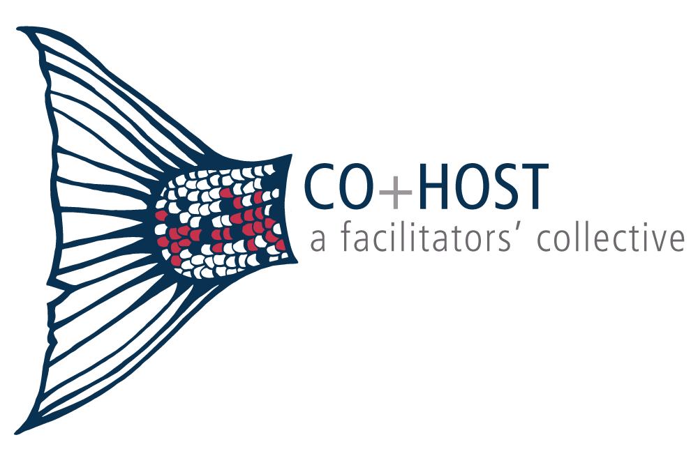 Co+Host Identity