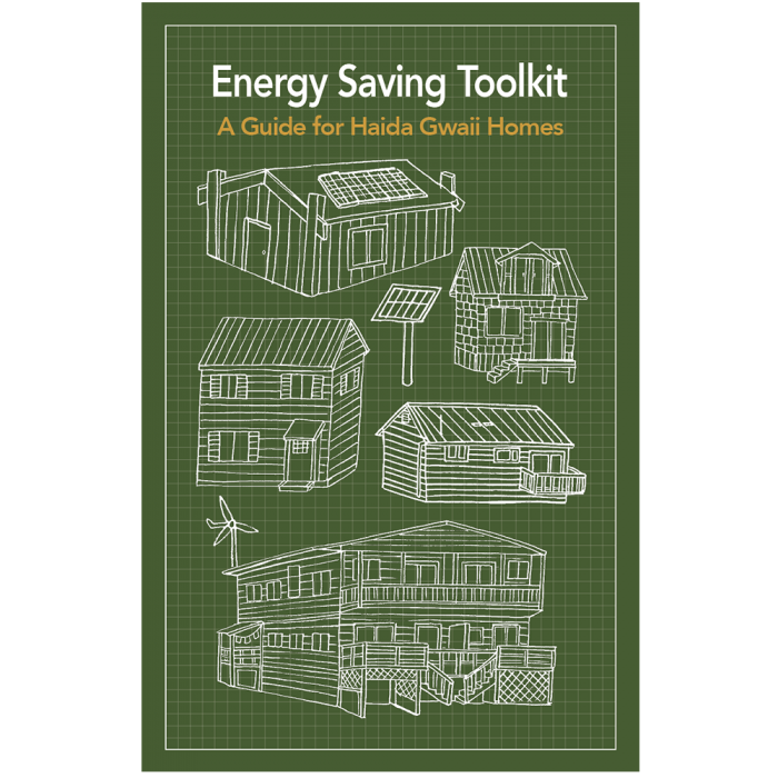 Energy Saving Toolkit